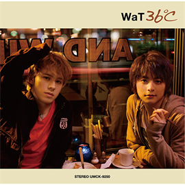 WaT - 36℃