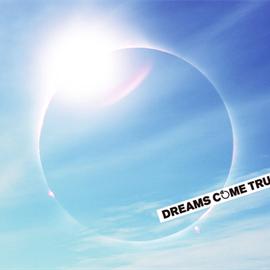 DREAMS COME TRUE - MY TIME TO SHINE