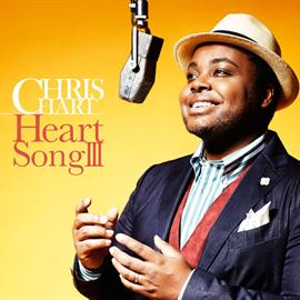 クリス・ハート - Heart Song III