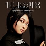 THE HOOPERS - 情熱は枯葉のように