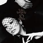 古内東子 - Toko Furuuchi with 10 legends