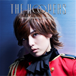 THE HOOPERS - ラブハンター