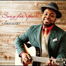 クリス・ハート - Song for You II