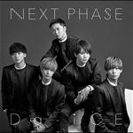 Da-iCE - NEXT PHASE