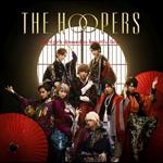 THE HOOPERS - シロツメクサ