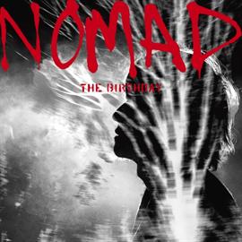 The Birthday - NOMAD
