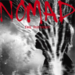 The Birthday - NOMAD
