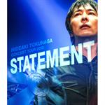 德永英明 - Concert Tour 2013 STATEMENT