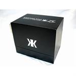 吉川晃司 - KIKKAWA KOJI 25th ANNIVERSARY LIVE FILM  COLLECTION 『LIVE=LIFE』[BOX]