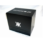 KIKKAWA KOJI 25th ANNIVERSARY LIVE FILM  COLLECTION 『LIVE=LIFE』[BOX]