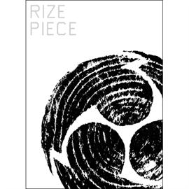 RIZE - PIECE