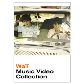 WaT - WaT Music Video Collection
