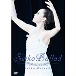 松田聖子 - Seiko Ballad 2012[通常盤]