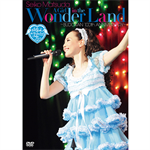 "松田聖子 - SEIKO MATSUDA CONCERT TOUR 2013 ""A Girl in the Wonder Land""~BUDOKAN 100th ANNIVERSARY~"