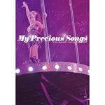 "松田聖子 - Seiko Matsuda Concert Tour 2009 ""My Precious Songs"""