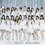 SDN48 - NEXT ENCORE