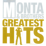GREATEST HITS ~monta selection~