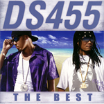 The Best Of DS455