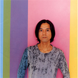 高野 寛 - Rainbow Magic