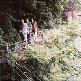 Fishmans - LONG SEASON