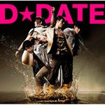 D☆DATE - 1st DATE