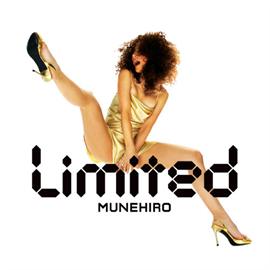 MUNEHIRO - Limited