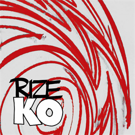 RIZE - K.O.