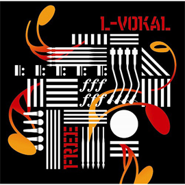 L-VOKAL - FREE