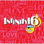 INFINITY 16 - LOVE