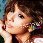 MUNEHIRO - RAINBOW