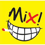BEST MIX!