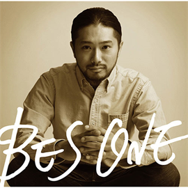 BES - ONE [通常盤]