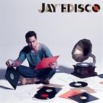 JAY'EDISCO
