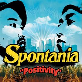 Spontania - Positivity