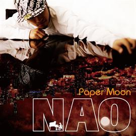 NAO - Paper Moon