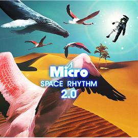 Micro - 踊れ