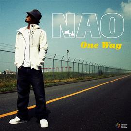 NAO - One Way