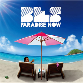 BES - Paradise Now