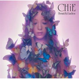 CHiE - Beautiful Ladies
