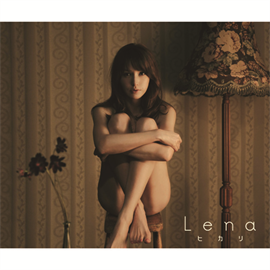 Lena - ヒカリ