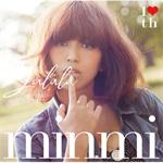 MINMI - ラララ ~愛のうた~