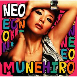 MUNEHIRO - NEO