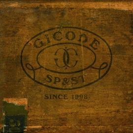 GICODE - SP&ST