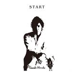 玉木 宏 - START