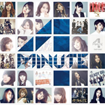 4Minute - Best Of 4Minute
