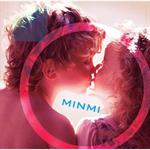 MINMI - エンゲージリング