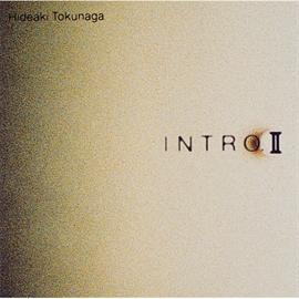德永英明 - INTRO.Ⅱ