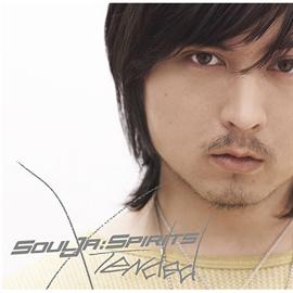 SoulJa - SPIRITS X' tended