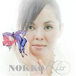 NOKKO - Kiss