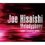 久石 譲 - Melodyphony ~Best of Joe Hisaishi~